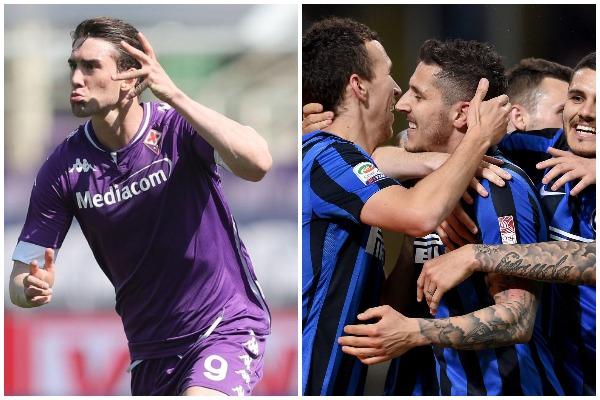 KËSHILLON TALENTIN E SERIE A/ Ish-sulmuesi i Interit: Të isha si ai nuk shkoja te Juventusi