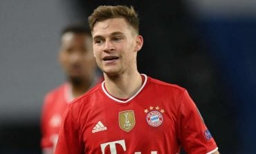 """""""MENDOJ SE TË GJITHË JEMI...""""/ Kimmich kritikon Bayernin për trajnerët, optimist para Europianit"""