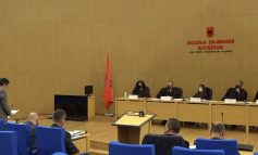 25 PRILLI/ Kolegji Zgjedhor nis shqyrtimet për ankimet e fundit për Fierin dhe Elbasanin