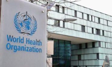 COVID-19/ Edhe vendet e G7 bëjnë kërkesë OBSH për të hetuar origjinën e virusit