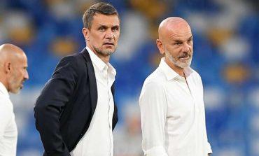 """MERKATO E VERËS/ Në Angli """"çmenden"""" pas yllit Leao, Milan duhet të marrin një vendim"""