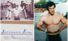 DOSSIER/ Historia e panjohur e Aleksandër Kondos. Si nisi survejmi i një prej sportistëve më në zë të Shqipërisë