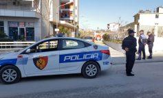 USHTRONTE DHUNË PSIKOLOGJIKE NDAJ TË ATIT/ Arrestohet 35-vjeçari në Berat. Ja çfarë i gjen policia në banesë