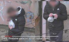 NGA DJEGIA E MAKINAVE TE TRAFIKU I DROGËS/ Si u zbulua banda në Tiranë me dronë dhe agjentë (DETAJET)