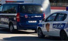 NGA DHUNA NDAJ GRUAS E DERI TEK SHERRI NË.../ Çfarë ndodhi orët e fundit në Tiranë? Policia...