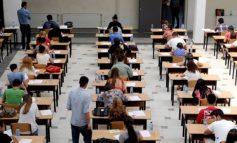SOT PROVIMI I FUNDIT/ Rreth 34 mijë nxënës do të testohen në Lëndët me Zgjedhje