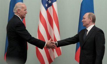 TAKIMI BIDEN-PUTIN/ Një takim i paragjykuar nga ana e presidentit rus