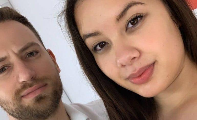 VRASJA E 20-VJEÇARES/ Tjetër dëshmi nga bashkëshorti: Pashë se e kërcënuan me revolver