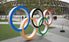 """""""TOKIO 2020""""/ Rregullat e Olimpiadës: Shtëpi-stadium-shtëpi, me maska dhe jo tifozllëk"""