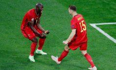 """""""EURO 2020""""/ Belgjika tregon forcën dhe mposht Rusinë, Lukaku """"HERO"""" me dopietë"""