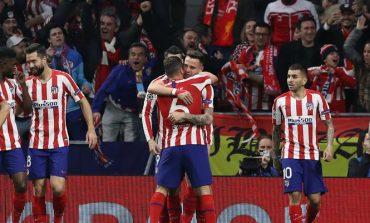 MERKATO E BUJSHME/ Bayern Munich mposht konkurrencën me Juventus për yllin e Atleticos...