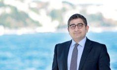 PASTROI 133 MILIONË DOLLARË/ SHBA kërkon ekstradimin e biznesmenit turk nga Austria