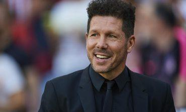ARRIHET MARRËVESHJA/ Atletico Madrid rrëmben yllin e Serie A për 35 milionë euro, ja emri...