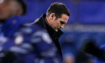 CHELSEA U SHPALL KAMPION I EUROPËS/ Tekniku Lampard: Po të kthehesha mbrapa…