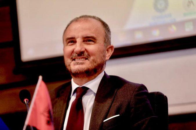 SHQIPËRIA ANËTARE E SIGURIMIT NË OKB/ Reagon Soreca: Ditë historike për shqiptarët