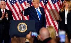 ZBARDHEN EMAILET/ Trump i bëri presion Departamentit të Drejtësisë për të kontestuar fitoren e Biden