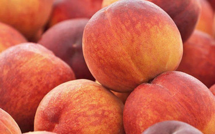 VËMËNDJE/ Përmirësoni shëndetin tuaj me 5 racione frutash dhe perimesh