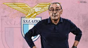 MERKATO E VERËS/ Sarri me ide të qarta për Lazion, synohet të marrë në ekip ish-sulmuesi i Inter-it