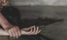 TRONDITËSE NË GREQI/ Xhaxhai përdhunon mbesën për 6 vite, rrëfehet vajza: Kur isha 9-vjeçe...