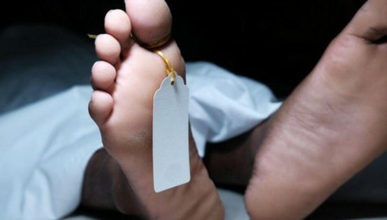 E PAZAKONTË NË SPANJË/ I burgosuri u shpall prej tre ditësh i vdekur nga mjekët, zgjohet para se t'i bëhet autopsia