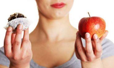 VËMËNDJE! Gjashtë gjërat që duhet të bësh çdo ditë për të pasur jetë të shëndetshme