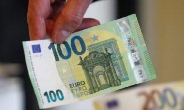 EFEKTI SEZONAL/ Euro prek nivelin më të ulët që nga shkurti 2020