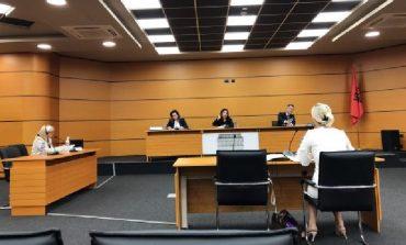 VETTINGU/ Nuk justifikon pasurinë, KPA lë në fuqi vendimin e KPK për gjyqtaren Valbona Seknaj