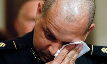SULMI NË KAPITOL/ Katër policë dëshmojnë në Kongres: Ishte si një fushëbetejë mesjetare