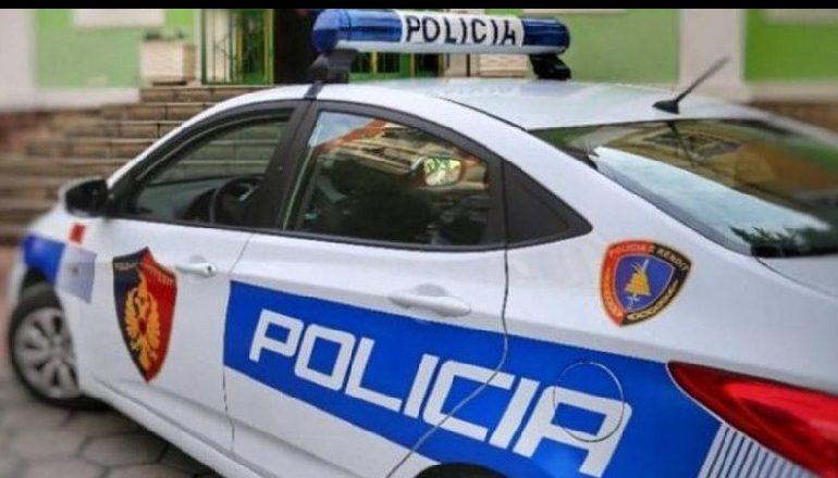 """""""TA BËJ UNË KREVATIN PËR FËMIJËN…""""/ """"Mobilieri"""" mashtron policin brenda në komisariat"""