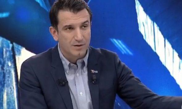 ARRESTIMET NGA SPAK/ Veliaj: Askush nuk është i paprekshëm, PS nuk bëhet mburojë për…