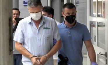 SHKAKTOI AKSIDENTIN ME 10 VIKTIMA/ Kosova tenton ekstradimin e shoferit të autobusit