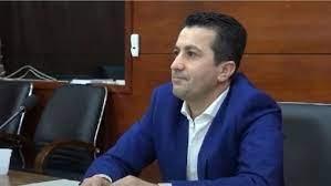 LIHET NË.../ GJKKO refuzon kërkesën e prokurorit Maksim Sota