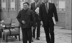 DOSSIER/ Takimi i panjohur me udhëheqësin kinez. Hysni Kapo: Shoku Ten e tha mirë që kontaktet e dy vendeve...