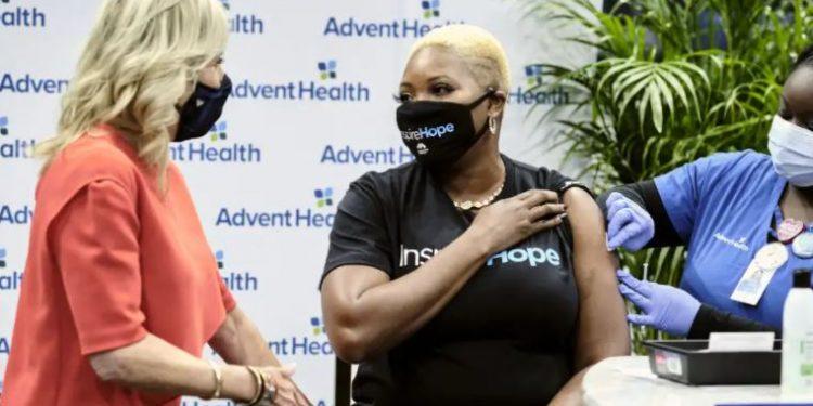 COVID-19/ Washington Post bën vaksinimin të detyrueshëm për punonjësit e saj
