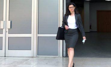 VETTINGU/ KPK ngre pikëpyetje për pasurinë dhe profesionalizmin e prokurores Daniela Sulaj