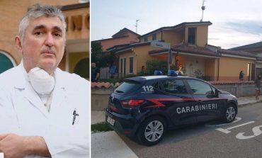 U VETËVRA NË SHTËPINË E TIJ/ Prokuroria italiane hap hetimet për vdekjen e mjekut që zbuloi kurën anti-covid...