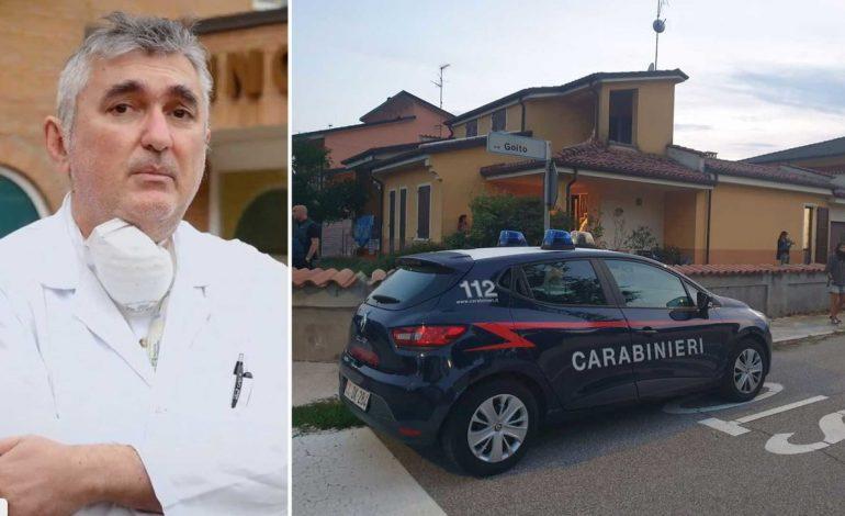 U VETËVRA NË SHTËPINË E TIJ/ Prokuroria italiane hap hetimet për vdekjen e mjekut që zbuloi kurën anti-covid…
