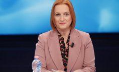 E PLOTË/ Denaj: Borxhi po rritet për të stimuluar ekonominë