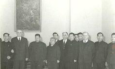 DOSSIER/ Takimi i panjohur me udhëheqësin kinez, Ten Hsiao Pin, Pekin '62, Hysni Kapo: A mund të na flisni...
