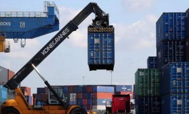 RRITJA EKONOMIKE E QËNDRUESHME/ Pse duhet t'i mbajmë sytë nga eksportet