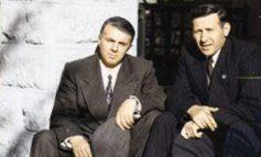 DOSSIER/ Dëshmia e ish-truprojës së kryeministrit: Kontraditat në mes Enverit dhe Mehmetit, filluan që në '76, u reflektuan...