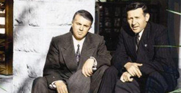 DOSSIER/ Dëshmia e ish-truprojës së kryeministrit: Kontraditat në mes Enverit dhe Mehmetit, filluan që në '76, u reflektuan…