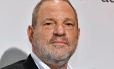 PËRDHUNIM DHE SULME SEKSUALE/ Ish-producenti i filmave të Hollivudit deklarohet i pafajshëm për akuzat në Kaliforni