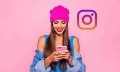MË SHUMË SIGURI PËR ADOLESHENTËT/ Instagram-i bën disa ndryshime me rëndësi për përdoruesit e rinj