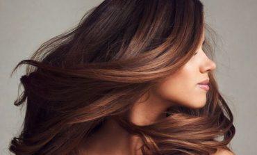 """""""MOS PËRDORNI...""""/ Hile që funksionojnë gjithmonë për rritjen e shpejtë të flokëve"""