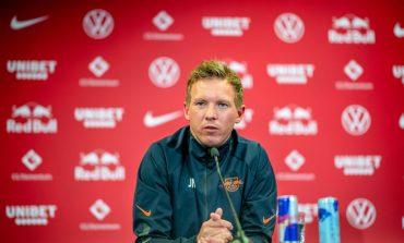 PREZANTOHET TEK BAYERN MUNICH/ Trajneri Nagelsmann shpreh një dëshirë: Do të isha i lumtur nëse…