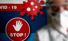 COVID-19/ Franca miraton ligj që nxit vaksinimin