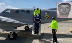 """NË SHTËPI ME QERA.../ Mediat kolumbiane shkruajnë për bosin shqiptar të drogës: """"JIMY"""" jetonte i kamufluar"""