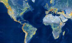 THATËSIRAT DHE PËRMBYTJET/ Satelitët e NASA tregojnë ciklin e ujit të tokës ndërsa klima sa vjen dhe nxehet