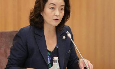 GJYKATA E LARTË ME 8 ANËTARË/ Yuri Kim: Së shpejti i 9-ti, hap i rëndësishëm për Reformën në Drejtësi